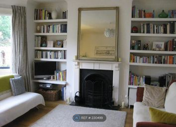 2 bed flat to let in Camden Hill Road