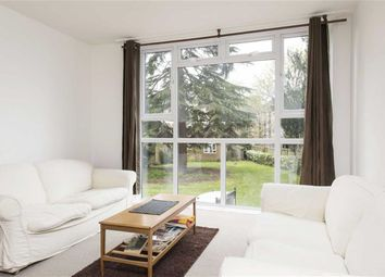 Thumbnail 2 bed flat for sale in Burton Lodge, Portinscale Road, Putney
