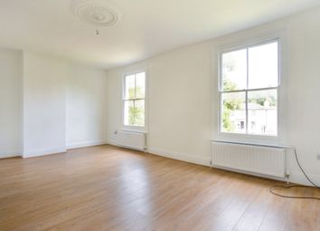 Thumbnail 3 bedroom flat to rent in Lee Road, London