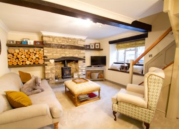 Thumbnail 3 bed semi-detached house to rent in Newland, Witney, Oxfordshire