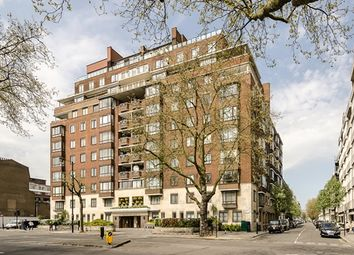Thumbnail 2 bed flat for sale in Bayswater Road, London