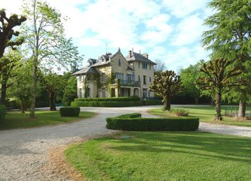 Thumbnail 20 bed château for sale in Hautefort, Périgueux, Dordogne, Aquitaine, France