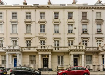 Thumbnail Studio to rent in Gloucester Street, Pimlico