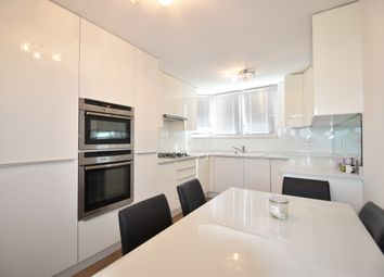 4 bed maisonette to rent in Monica Shaw Court, Purchese Street, Euston - Camden NW1