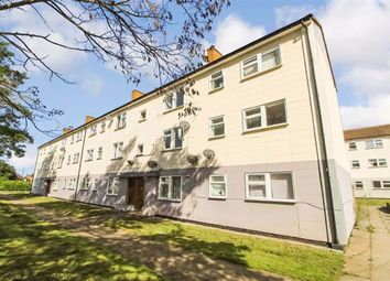 2 bed flat for sale in Henley Road, Coventry CV2