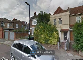 Thumbnail Room to rent in Brampton Road, London
