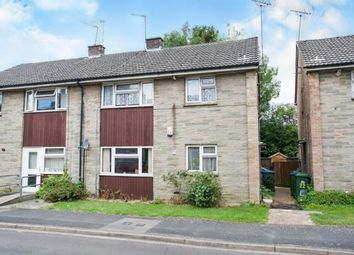 1 bed maisonette for sale in Bitterne, Southampton, Hampshire SO18