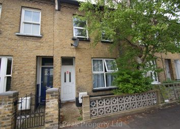 Thumbnail Room to rent in Napier Avenue, Southend-On-Sea