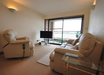 Thumbnail Flat to rent in Plymouth Wharf, London