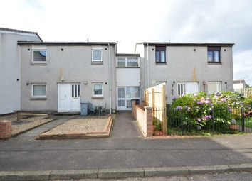 Thumbnail 1 bedroom flat for sale in Rannoch Avenue, Hamilton