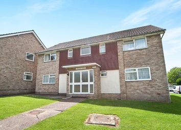 Thumbnail 1 bed flat to rent in Oakleaf Drive, Polegate