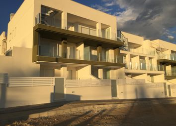 Thumbnail 2 bed apartment for sale in Calle J 03194, La Marina, Alicante