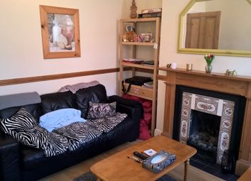 Thumbnail 2 bed property to rent in Sovereign Road, Coventry