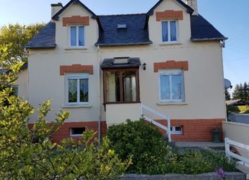 Thumbnail 2 bed detached house for sale in 22340 Maël-Carhaix, Côtes-D'armor, Brittany, France