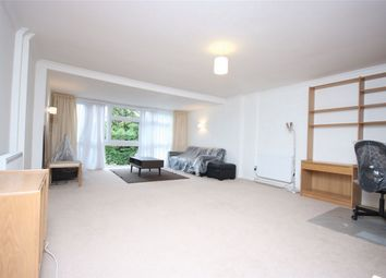 Thumbnail 4 bed terraced house to rent in Woodside Avenue, London