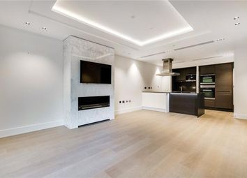 Thumbnail 3 bedroom property to rent in Trinity House, 377 Kensington High Street, London
