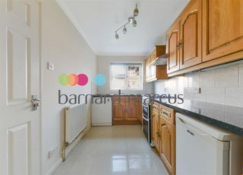 Thumbnail 4 bed property to rent in Larcombe Close, Croydon