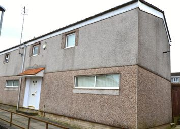 Thumbnail 3 bed terraced house to rent in Hartshead, Skelmersdale
