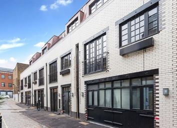 Thumbnail 2 bed property for sale in Pratt Mews, Camden, London