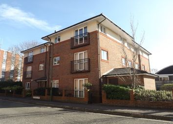 Thumbnail 1 bed flat to rent in Chichester Terrace, Horsham