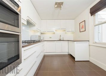 Thumbnail 2 bed flat for sale in Devonshire House, Bessborough Gardens, Pimlico, London