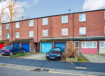 Thumbnail 3 bedroom town house to rent in Whitehall Road, Uxbridge