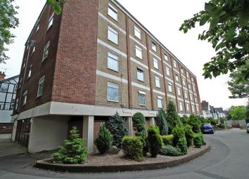 1 bed flat for sale in Tavistock Court, Mapperley Park, Nottingham NG5