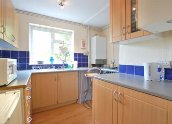 Thumbnail 2 bed flat for sale in East End Road, Charlton Kings, Cheltenham, Gloucestershire