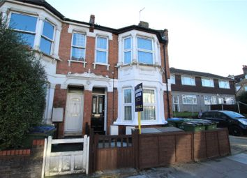 Thumbnail 1 bed flat for sale in Plumstead High Street, London