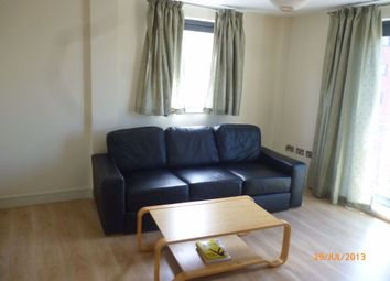 2 bed flat to rent in The Waterquarter, Galleon Way, Cardiff Bay CF10