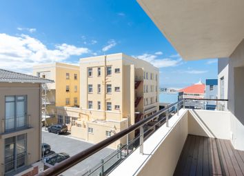 Thumbnail 3 bed apartment for sale in The Empire, Muizenberg, Cape Town, Western Cape, South Africa