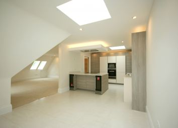 Thumbnail 2 bed flat to rent in Oakley Court, 12 South Park Crescent, Gerrards Cross, Buckinghamshire