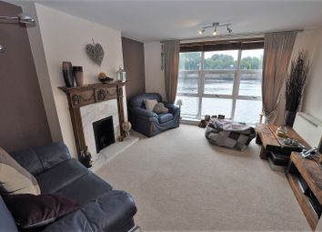2 bed property to rent in Mariners Wharf, Quayside, Newcastle Upon Tyne NE1