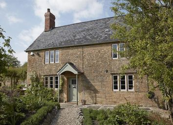 Thumbnail 2 bed cottage to rent in College, East Chinnock, Yeovil