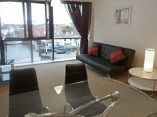 1 bed flat for sale in Freedom Quay, Hull HU1