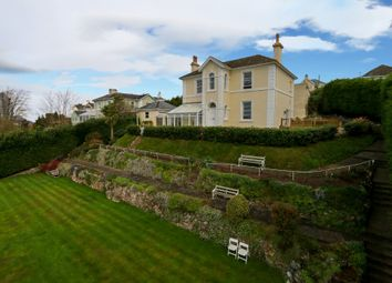 5 bed detached house for sale in Fluder Hill, Kingskerswell, Newton Abbot TQ12
