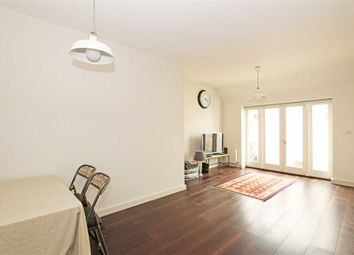Thumbnail 2 bed flat to rent in Reynolds Road, London