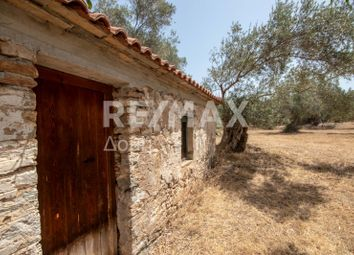Thumbnail Property for sale in Milina 370 13, Greece