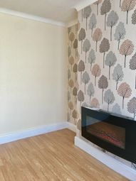Thumbnail 2 bed terraced house to rent in Denton Street, Beverley