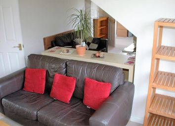 Thumbnail 2 bedroom flat to rent in Hound Road, Netley Abbey