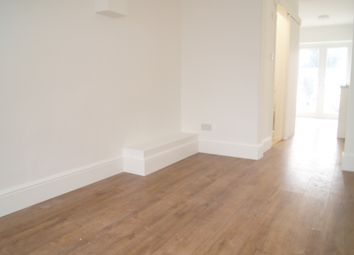 Thumbnail Studio to rent in Stainton Road, Middlesex