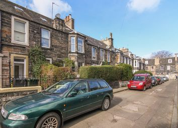 Thumbnail 1 bedroom flat for sale in 20 Noble Place, Edinburgh, 8Ax, Leith Links, Edinburgh