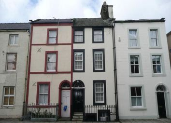 Thumbnail 2 bed property to rent in Scotch Street, Whitehaven