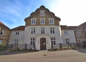 Thumbnail 3 bed flat to rent in Pegwell Road, Ramsgate