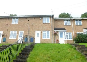 Thumbnail 2 bed semi-detached house to rent in Beechwood, Yeovil