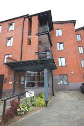 Thumbnail 2 bed flat to rent in Corn Mill Lane, Stalybridge