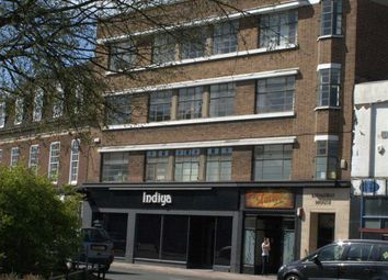 Thumbnail Commercial property to let in The Broadway, Bedford