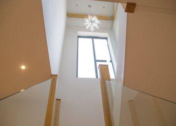 3 bed semi-detached house for sale in Station Road, Dunton Green, Sevenoaks TN13