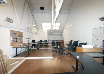 Thumbnail Office to let in Unit 3A, Imperial Studios, 3/11 Imperial Road, Fulham, London