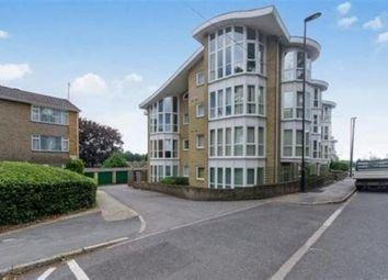 Thumbnail 2 bed flat to rent in Bassett Mews, Ardnave Crescent, Southampton, Southampton